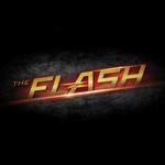 IA The Flash