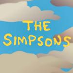 IA The Simpsons