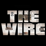 IA The Wire