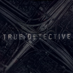 IA True Detective