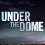 IA Under the Dome