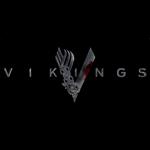 IA Vikings