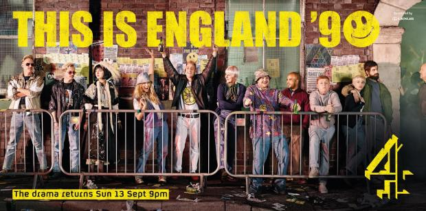 this_is_england_90_poster