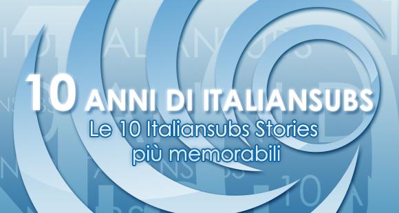 10-stories