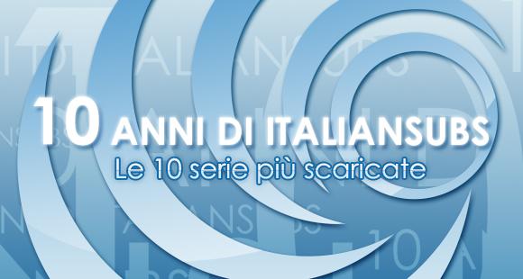 10-serie-scaricate