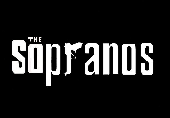 the_sopranos__logo__by_ayelen12