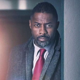 1451411335_idris-elba-luther