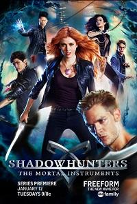 Shadowhunters-poster