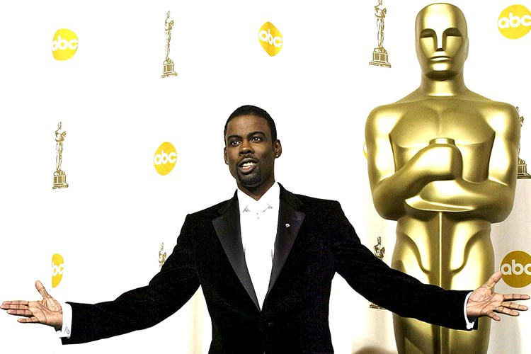 chris-rock-oscars1