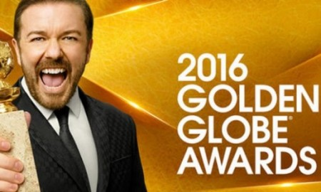 globes-2016-image-562x310