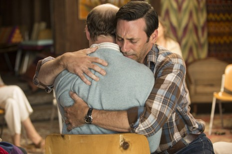 mad-men-season-7-episode-14-finale-jon-hamm-hugging