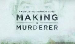 making-a-murderer-netflix-3-850x560-245x145