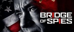 Bridge-Of-Spies-Soundtrack-720x320