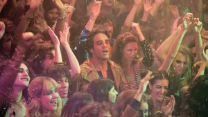 HBO-Vinyl-1Richie Finestra