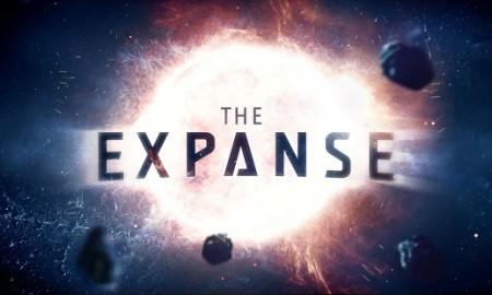 The-Expanse-on-Syfy