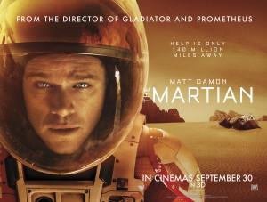 The-Martian-Launch-Quad