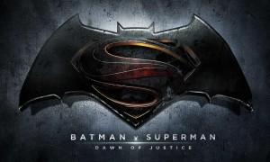 Batman-VS-Superman-Dwan-Of-Justice