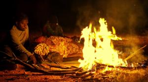 cooked fire netflix