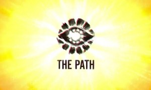 The_Path_serie