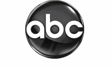 ABC_logo_2-1