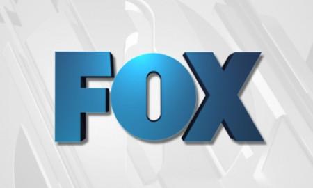 Fox evidenza