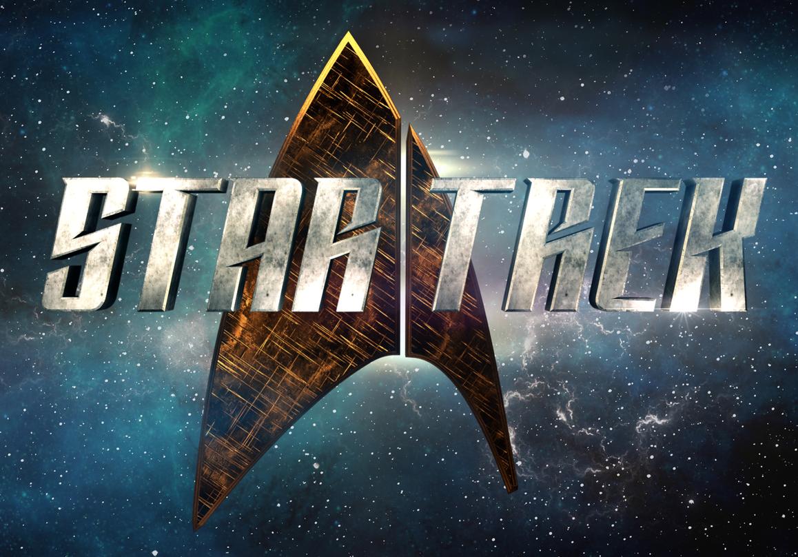 Star_Trek_2017_logo