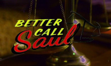 better-call-saul-episode-3-fonts