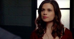hayley-atwell-drinks-and-snorts-cocaine-in-first-trailer-for-abc-show-conviction-social