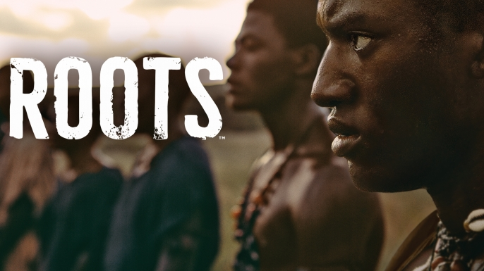 roots-history