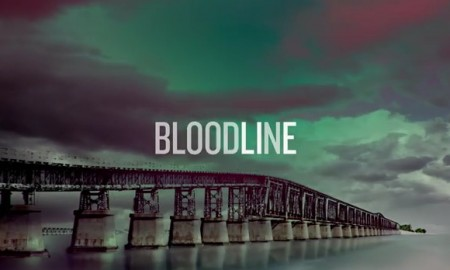 Bloodline_serie_TV