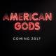 American_Gods_logo