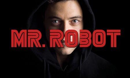 Mr. Robot evidenza 1