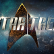 Star_Trek_2017_logo