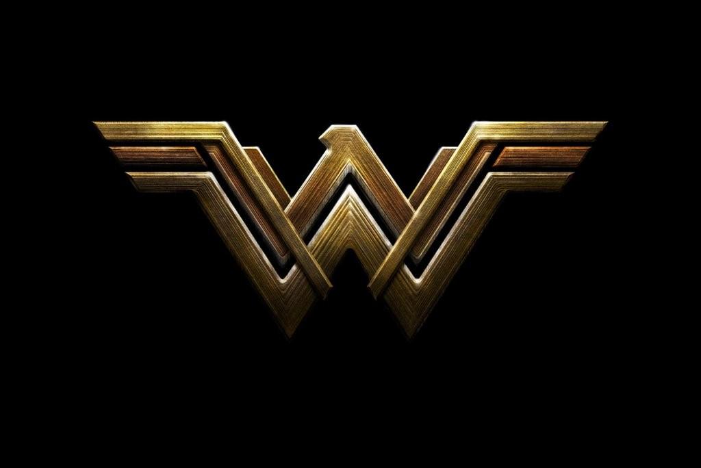 logo_wonderwoman