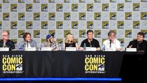 the_simpsons_-_comic_con_panel_h_2016