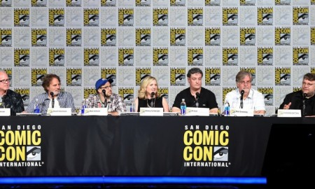 the_simpsons_-_comic_con_panel_h_2016