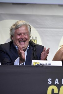 Conleth Hill - Vary