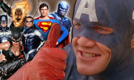 worst-comic-book-superhero-movies-of-all-laser-time