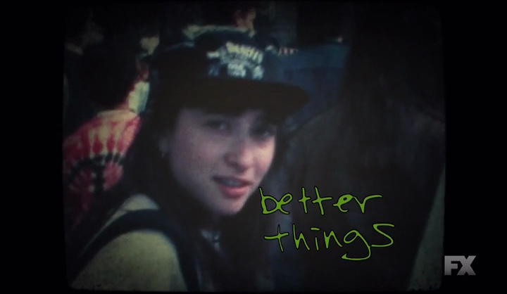 Better Things 2