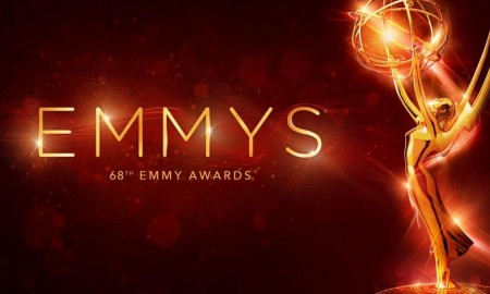 Emmy 2016