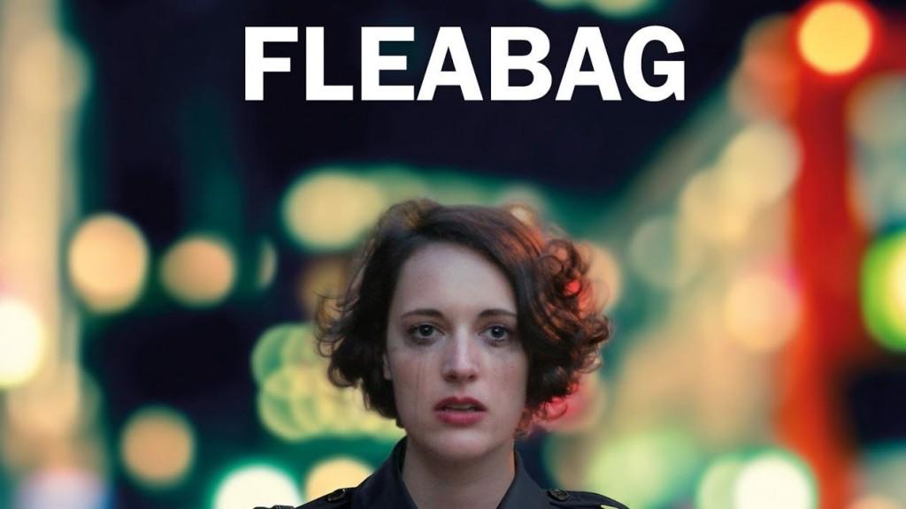 fleabag_grande