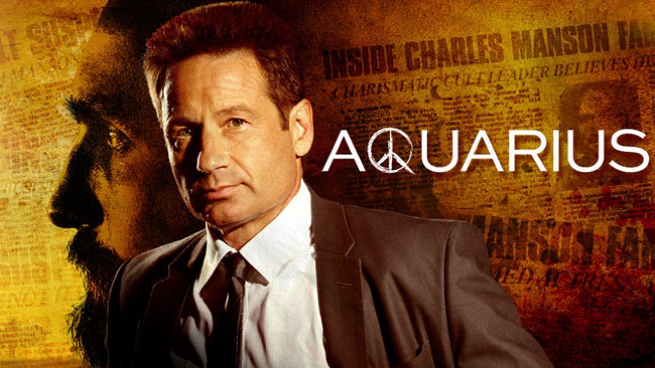 aquarius-nuova-serie-nbc-online-prima-della-trasmissione-sugli-schermi-americani-225158-1280x720