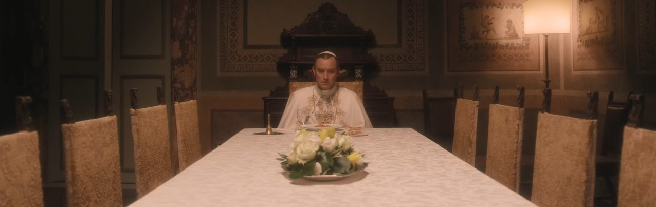 The.Young.Pope.S01E09.720p.HDTV.x264-FLEET.mkv_snapshot_20.56_[2016.11.27_22.53.00]