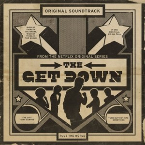 The Get Down OST