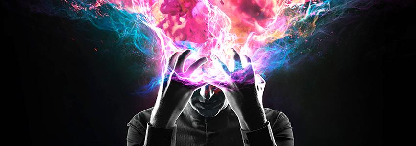 Legion FX