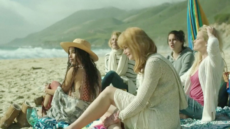 Big Little Lies_finale