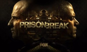 Prison Break evidenza 1