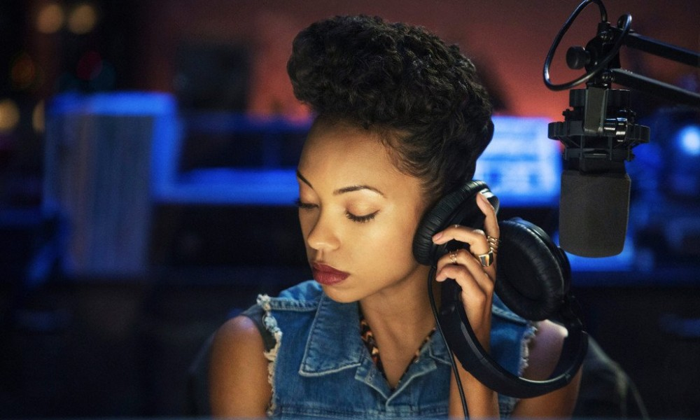 dear white people preview
