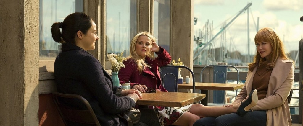 Big Little Lies_bar