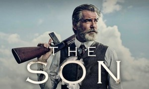 The Son preview 1